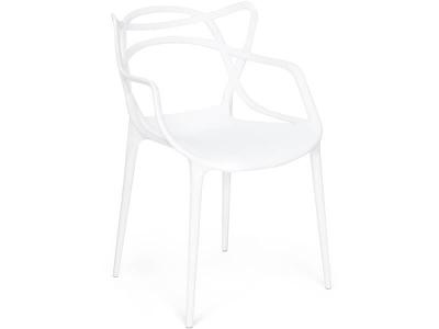 Стул Secret De Maison Cat Chair Белый (mod. 028)