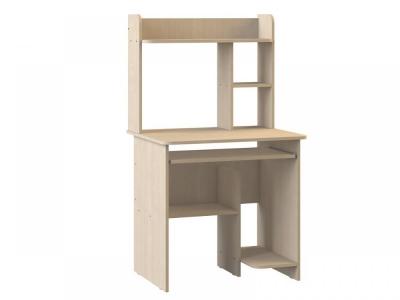 Компьютерный стол Комфорт 3 СК Дуб Паллада