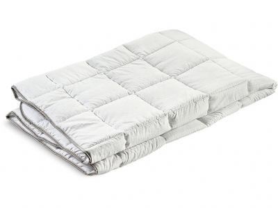 Одеяло Comfort Line Антистресс 140/205