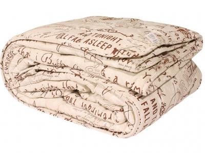 Одеяло Comfort Line Меринос 172/205