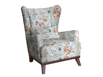 Кресло для отдыха Оскар ТК 309