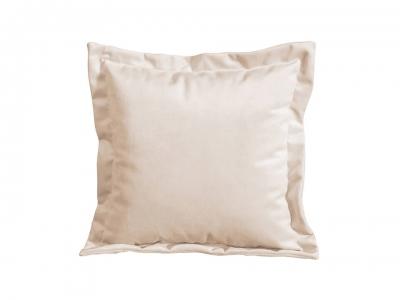 Подушка малая П2 Beauty 02 капучино