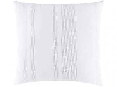 Подушка SPA Tex Вискозное Волокно (Массажный Эффект) 70/70