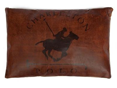 Подушка Secret De Maison Polo (mod. M-1845)